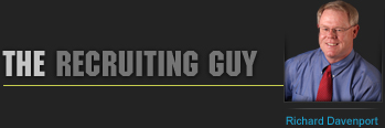 The Recruiting Guy