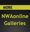 More NWAOnline Galleries
