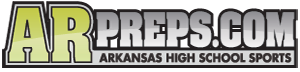 ARPreps - Arkansas High School Sports.