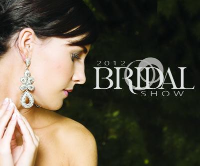 order bridal show ticketsaspx