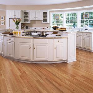 discount wood flooring in hot springs peteru0027s flooring u0026 paint