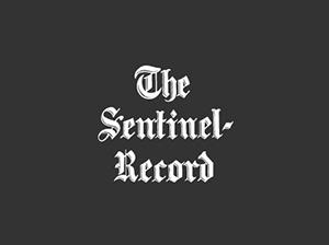 NHL standings - Hot Springs Sentinel